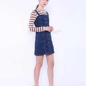Overall rok wt 264 033 2